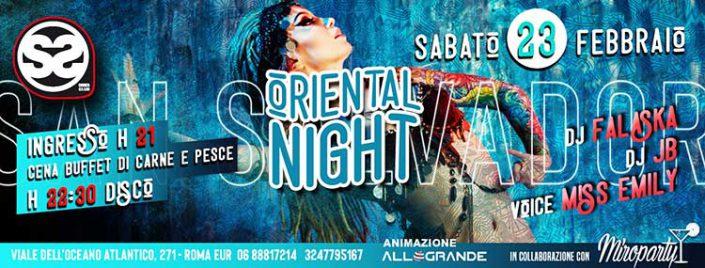 sabato-23-febbraio-oriental-night